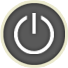 help-turn-off-icon